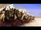 https://image.noelshack.com/minis/2020/24/4/1591865470-templar-knight-armor-horse-attack-art-picture-1920x1080.png
