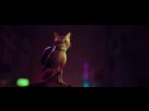 https://www.noelshack.com/2020-24-5-1591916841-stray-ps5-cat-noscale.jpg