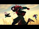https://image.noelshack.com/fichiers/2020/24/5/1591945562-spider-man-uniwersum-into-the-spider-verse-recenzja-1.jpg