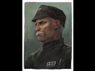 https://www.noelshack.com/2020-24-6-1592062313-general-asemir-lotkrieg.jpg
