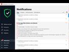 https://image.noelshack.com/fichiers/2020/24/6/1592077774-bitdefender.png