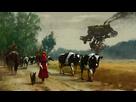 https://www.noelshack.com/2020-25-1-1592209481-jakub-rozalski-1920-on-the-road-small.jpg