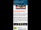 https://www.noelshack.com/2020-25-1-1592211917-screenshot-20200615-095802-com-android-chrome.jpg
