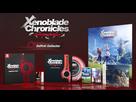 https://www.noelshack.com/2020-25-1-1592256730-un-coffret-collector-pour-xenoblade-chronicles-definitive-edition.jpg