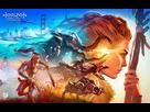 https://www.noelshack.com/2020-25-3-1592419834-horizon-forbidden-west-desktop-01-wallpaper-03-en-16jun20.jpg