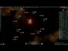 https://www.noelshack.com/2020-25-4-1592472023-stellaris-18-06-2020-11-15-56.jpg