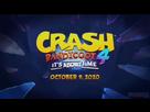 https://www.noelshack.com/2020-26-1-1592813694-crash-bandicoot-4-it-about-time-20-06-2020-leak-date-sortie-00955721.png