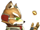 https://image.noelshack.com/fichiers/2020/26/1/1592835722-fox-1160.png