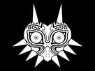 https://www.noelshack.com/2020-26-2-1592930311-mask-s-ketalung.jpg