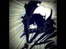 https://www.noelshack.com/2020-26-4-1593087771-tyr-attack.jpg
