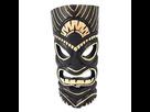 https://www.noelshack.com/2020-26-4-1593088658-mask-s-numid.jpg