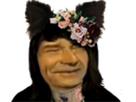 https://image.noelshack.com/fichiers/2020/26/4/1593117290-1588453419-boxxy-tatoo-cat-ears-fleur-alicia.png