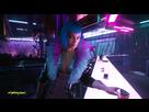 https://www.noelshack.com/2020-26-6-1593227552-cyberpunk2077-my-name-is-evelyn-rgb-en.jpg