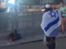 https://image.noelshack.com/minis/2020/26/7/1593300234-dancing-jew.png