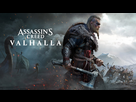 https://www.noelshack.com/2020-26-7-1593317936-assassins-creed-valhalla-key-art-e1588261446136.jpg