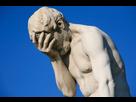 https://www.noelshack.com/2020-27-1-1593445612-paris-tuileries-garden-facepalm-statue.jpg
