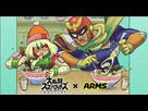 https://www.noelshack.com/2020-27-2-1593484740-23-arms-team-created-artwork-has-min-min-and-captain-falcon-competit.jpg
