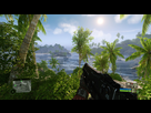 https://www.noelshack.com/2020-27-2-1593500847-crysis-remastered-01-30-06-2020-00956721.jpg
