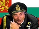 https://image.noelshack.com/fichiers/2020/27/2/1593545004-jesus-officier-marine-ceremonie-bulgare-pavillon.png