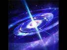 https://www.noelshack.com/2020-27-3-1593557690-cosmic-genesis-profileicon.png