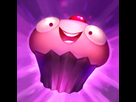 https://www.noelshack.com/2020-27-3-1593559450-candy-coated-cupcake-profileicon.png
