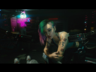 https://image.noelshack.com/fichiers/2020/27/3/1593568768-cyberpunk-2077-13-judy-alvarez-braindance-night-city-wire-00956037.jpg