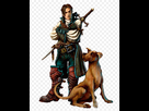 https://image.noelshack.com/fichiers/2020/27/3/1593594556-fable-iii-fable-the-journey-xbox-360-png-favpng-fzkkku4vmvm0fu0q2uhm7u5zg.jpg