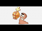 https://www.noelshack.com/2020-27-3-1593630092-worms-holy-hand-grenade-of-antioch-team17-bomb-others-png-clip-art.png