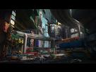 https://www.noelshack.com/2020-27-5-1593784264-cyberpunk-artwork-3.jpg