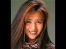 https://www.noelshack.com/2020-27-7-1593908945-shizuka2.jpg