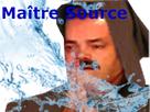 https://image.noelshack.com/minis/2020/28/2/1594143616-maitre-source.png
