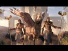 https://www.noelshack.com/2020-28-2-1594148071-character-pack-thumbnail-sphinx-347619.jpg