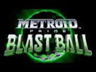 https://www.noelshack.com/2020-28-5-1594386946-logo-metroid-blast-ball-800x445.jpg
