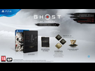 https://www.noelshack.com/2020-28-5-1594408752-ghost-of-tsushima-edition-speciale-ps4.jpg