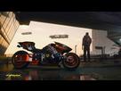 https://www.noelshack.com/2020-28-6-1594491152-cyberpunk-2077-bike.jpg