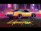 https://www.noelshack.com/2020-28-6-1594491432-cyberpunk-2077-wallpaper-45601.jpg