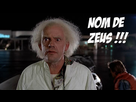 https://www.noelshack.com/2020-29-1-1594592594-nom-de-zeus.jpg