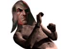 https://image.noelshack.com/fichiers/2020/29/2/1594750155-swain-danse-troll.png