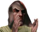 https://image.noelshack.com/fichiers/2020/29/2/1594750201-swain-bravo.png