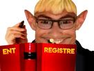 https://image.noelshack.com/fichiers/2020/29/2/1594756277-ronaldin-registrent.png