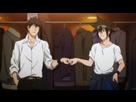 https://www.noelshack.com/2020-29-4-1594927279-the-god-of-high-school-anime-image-555.jpg