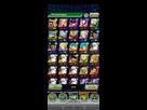 https://www.noelshack.com/2020-29-6-1595056349-screenshot-20200718-091016-com-bandainamcogames-dbzdokkanww.jpg