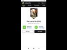 https://www.noelshack.com/2020-29-6-1595070193-screenshot-2020-07-18-13-02-16-274-com-android-chrome.jpg