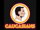 https://www.noelshack.com/2020-29-6-1595079919-caucasians-redskins-parody-shirt-ladies-tee.jpg