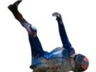 https://www.noelshack.com/2020-29-6-1595091837-alex-rins-jerez-crash-motogp-2020.png