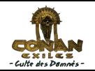 https://www.noelshack.com/2020-30-1-1595255308-5db85cfd40cf9-logo-serveur-culte-des-damnes.png