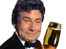 https://www.noelshack.com/2020-30-1-1595256594-1511440844-jesus-smoking-champagne.png