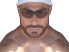 https://image.noelshack.com/fichiers/2020/30/1/1595261261-ronaldoxent-deter-2.png
