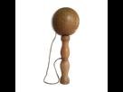https://www.noelshack.com/2020-30-5-1595595016-bilboquet-en-bois-de-buis-tourne-annees-20-original.png