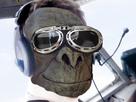 https://image.noelshack.com/fichiers/2020/30/7/1595745293-stickerairbrutus.jpg